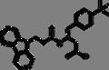 Fmoc-(R)-3-amino-4-(4-tertbutylphenyl)butyric acid