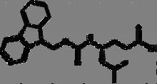 Fmoc-(R)-4-amino-6-methyl-heptanoic acid