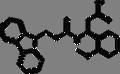 Fmoc-(S)-3-amino-3-(2-methoxyphenyl)propionic acid
