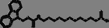 Fmoc-12-aminododecanoic acid