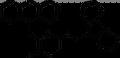Fmoc-3-(9-anthryl)-L-alanine