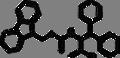 Fmoc-3,3-diphenyl-D-alanine