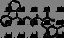 Fmoc-3-bromo-L-phenylalanine
