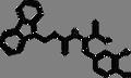 Fmoc-3-chloro-D-tyrosine