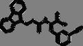 Fmoc-3-cyano-D-phenylalanine