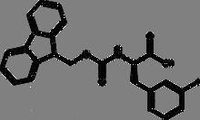 Fmoc-3-iodo-D-phenylalanine