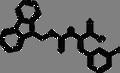 Fmoc-3-iodo-L-phenylalanine
