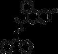 Fmoc-4-carboxymethyl-1,2,3,4-tetrahydroquinoxalin-3-one