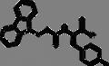 Fmoc-4-methyl-D-phenylalanine