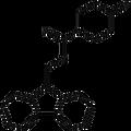 Fmoc-4-piperidone