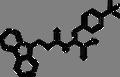 Fmoc-4-tert-butyl-D-phenylalanine