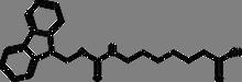 Fmoc-7-aminoheptanoic acid