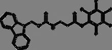 Fmoc-b-alanine pentafluorophenyl ester