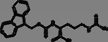Fmoc-D-citrulline