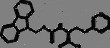 Fmoc-D-homophenylalanine