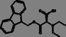 Fmoc-diethylglycine