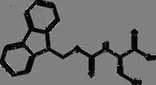 Fmoc-D-serine