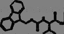 Fmoc-D-valine