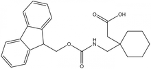 Fmoc-Gabapentin