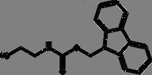Fmoc-Glycinol