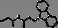 Fmoc-L-alaninol