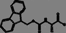 Fmoc-L-alanyl chloride