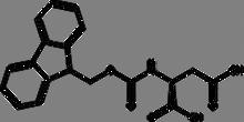 Fmoc-L-aspartic acid