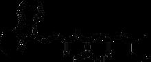 Fmoc-L-aspartic acid-b-cyclohexyl ester
