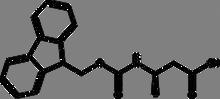 Fmoc-L-b-homoalanine