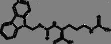 Fmoc-L-citrulline