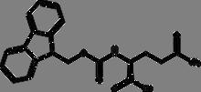 Fmoc-L-glutamine