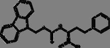 Fmoc-L-homophenylalanine