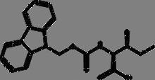 Fmoc-L-isoleucine