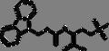 Fmoc-L-methionine sulfone 1 g