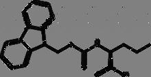 Fmoc-L-norvaline