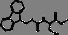 Fmoc-L-serine methyl ester