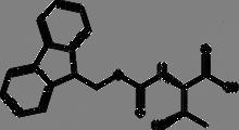Fmoc-L-threonine