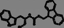 Fmoc-L-tryptophanol