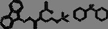 Fmoc-N-(2-tert-butoxyethyl)glycine dicyclohexylammonium salt