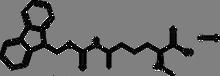Fmoc-Ne-dimethyl-L-lysine hydrochloride