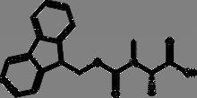 Fmoc-N-methyl-L-alanine
