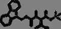 Fmoc-N-methyl-O-tert-butyl-L-threonine