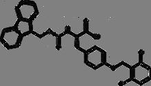 Fmoc-O-2,6-dichlorobenzyl-L-tyrosine