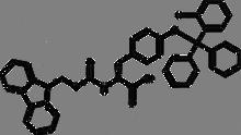 Fmoc-O-2-chlorotrityl-D-tyrosine