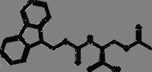 Fmoc-O-acetyl-L-serine