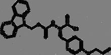 Fmoc-O-allyl-L-tyrosine