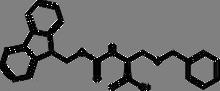 Fmoc-O-benzyl-L-serine