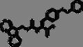 Fmoc-O-benzyl-L-tyrosine