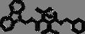 Fmoc-O-benzylphospho-L-threonine