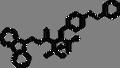 Fmoc-O-benzylphospho-L-tyrosine